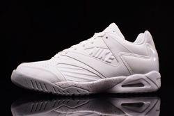 Nike Atc Iv Low White Wolf Grey Thumb