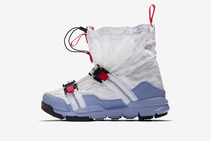 Tom Sachs Nike Mars Yard Overshoe Official 2