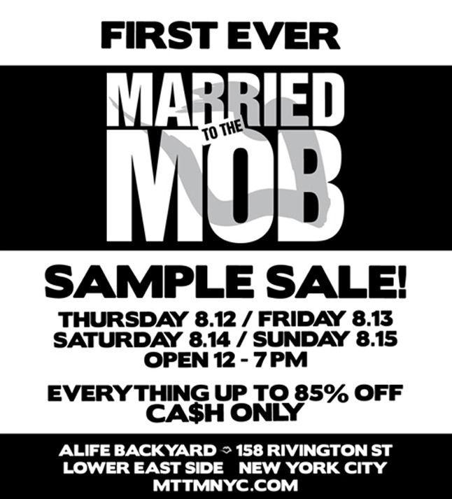 Mttm Sample Sale 1