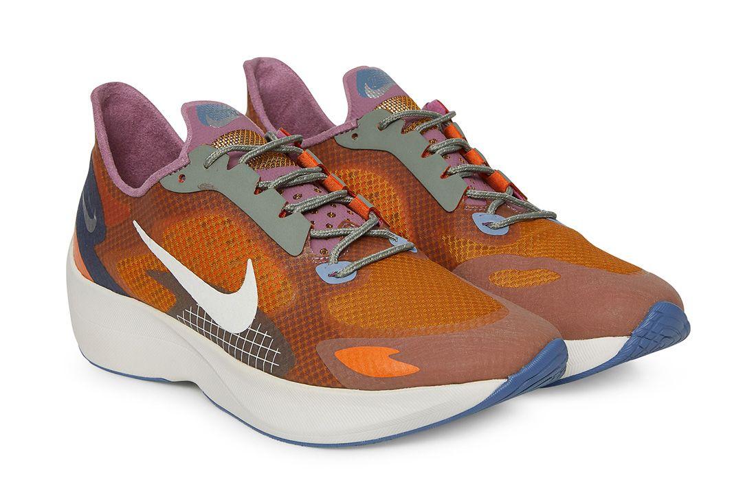 Nike Vapor Street Peg Sp Plum Dust Phantom Starfish Bv7724 500 Pair