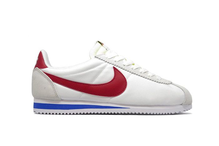 Nike Classic Cortez Varsity Red Royal 3