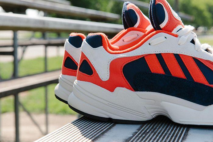 Ar7 A0706 Sneaker Freaker