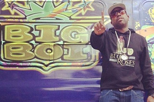 Thumb Big Boy Sneaker Style Profile 29