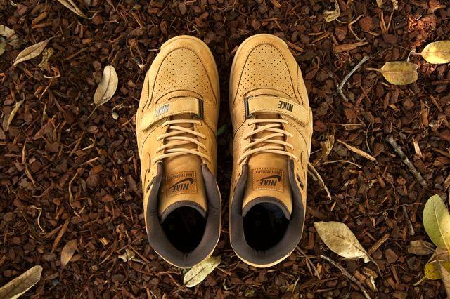 Nike Sportswear Flax Pack 1