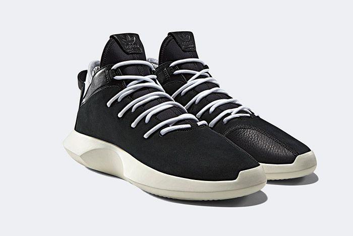 Adidas Crazy 1 2