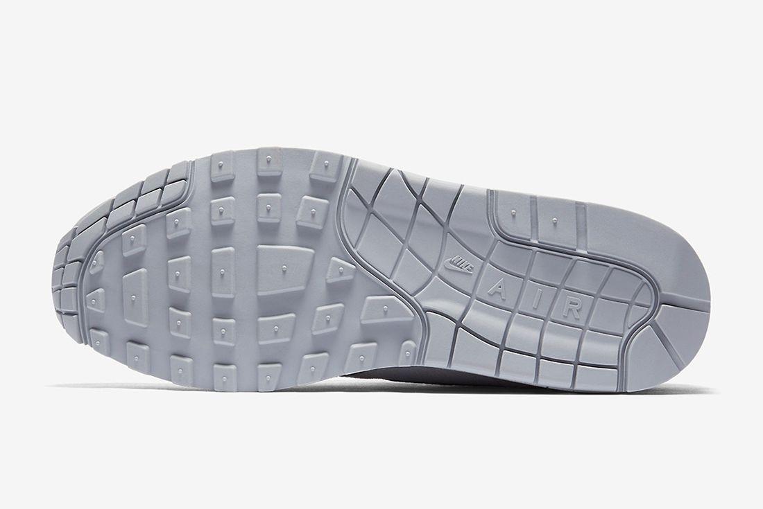 Nike Air Max 1 Sneaker Freaker 9