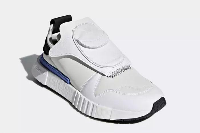 Adidas Futurepacer 6