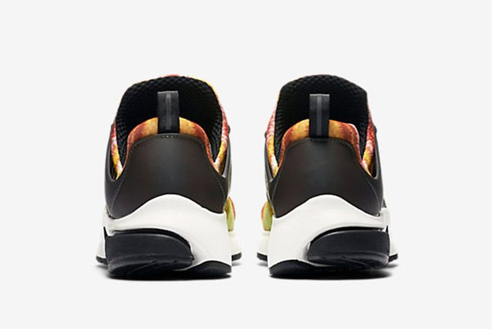 Nike Air Presto Gpx Vivid Sulfur 1