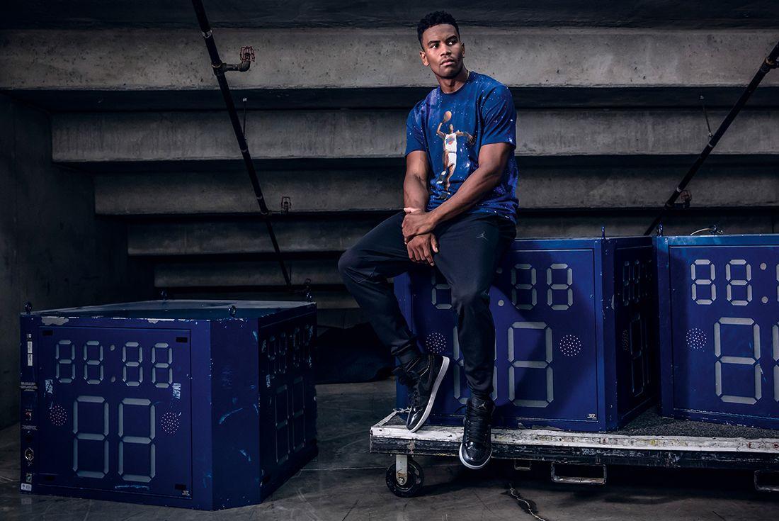 Jordan Brand Unveils Massive Space Jam Collection4