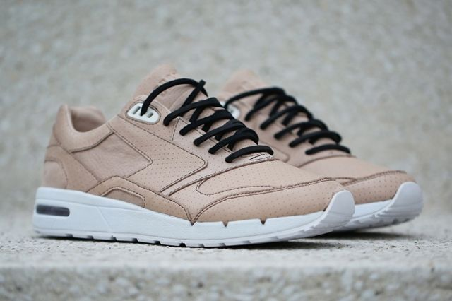 Bait Brooks Fusion Oyster 6