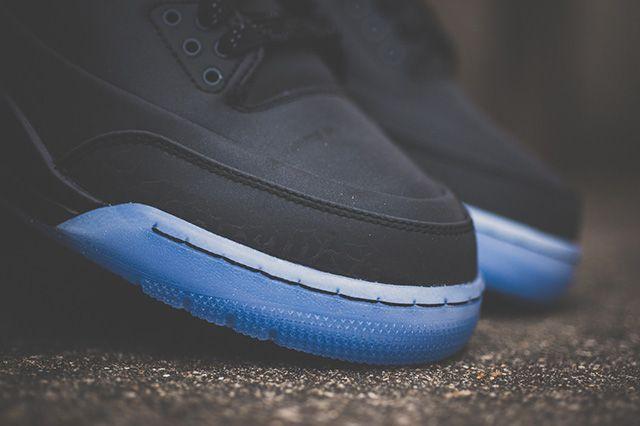 Air Jordan 5 Lab3 Black 51