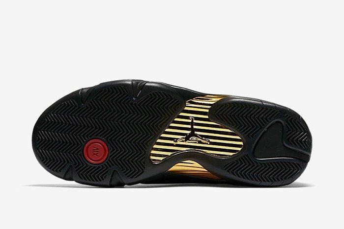 Air Jordan 1314 Dmp Finals Pack3