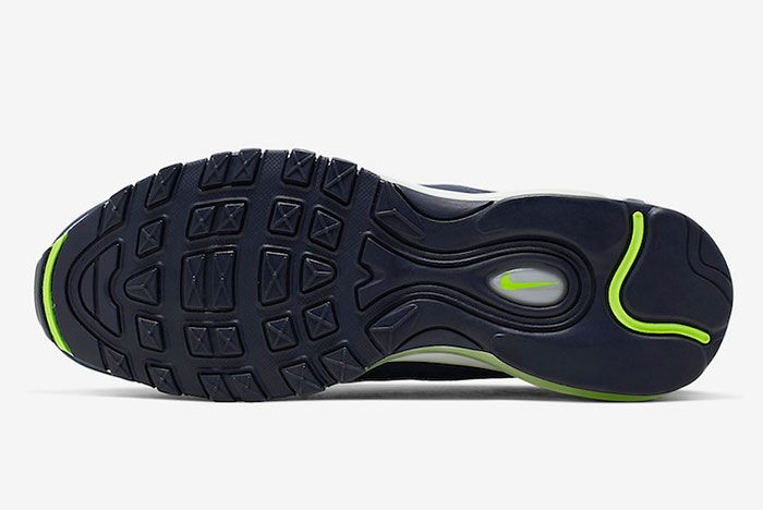 Nike Air Max 98 Obsidian Volt Cn0148 400 Release Date 1Sole