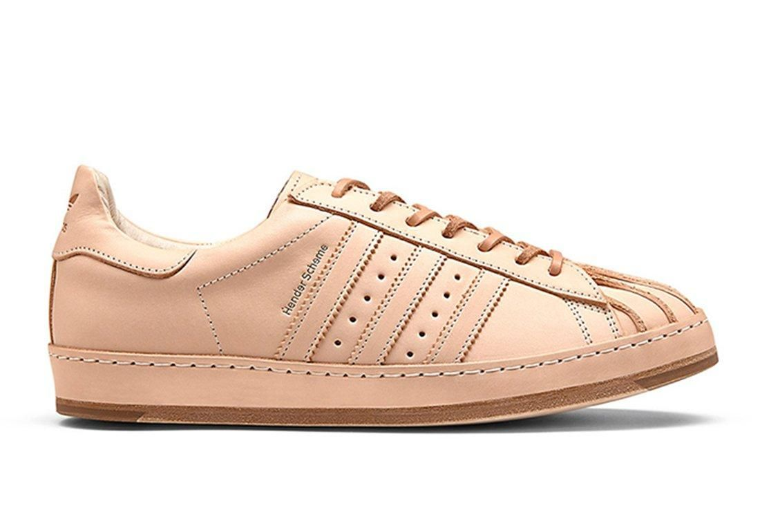 Hs Adidas 6