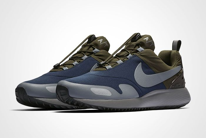 Nike Air Pegasus All Terrain November Release Date Thumvb