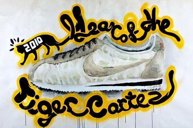 Wk X Nike Sportswear Evolution Of The Cortez 11 1