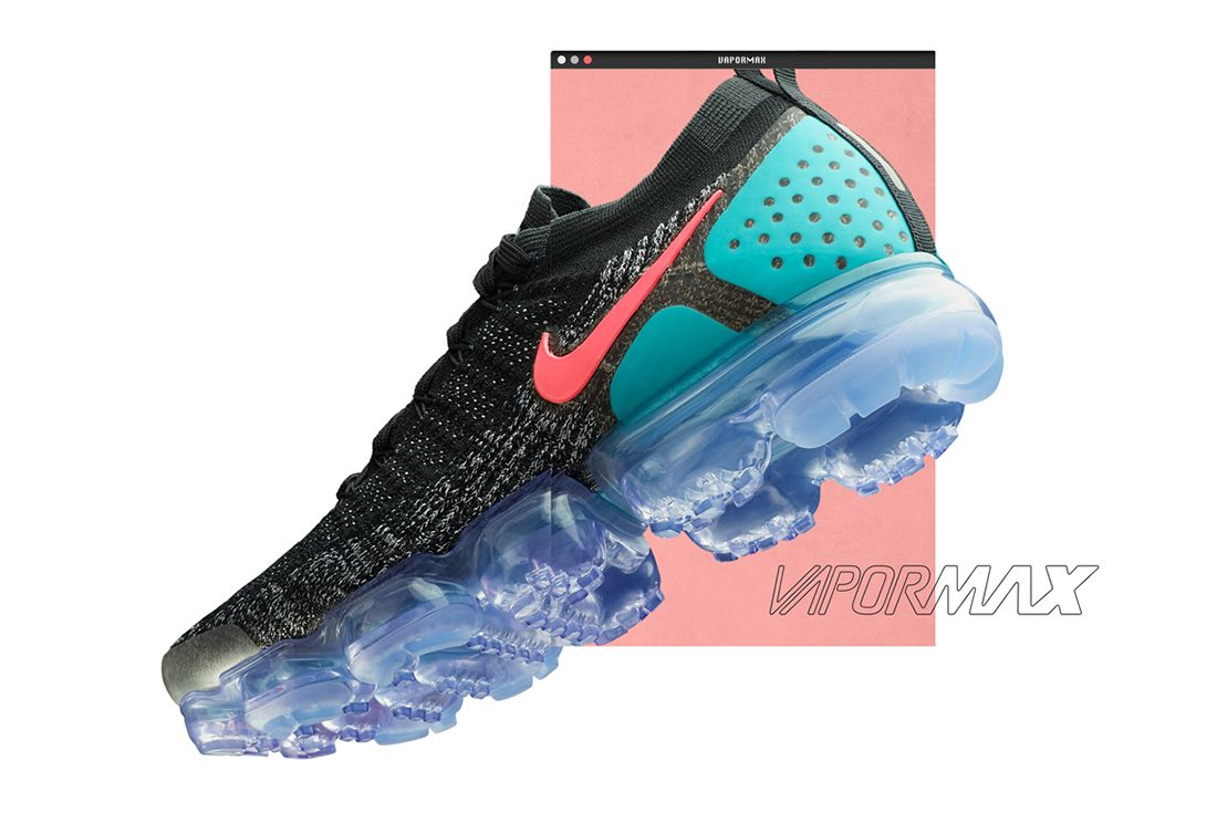 Air Max Day Sneaker Freaker 4