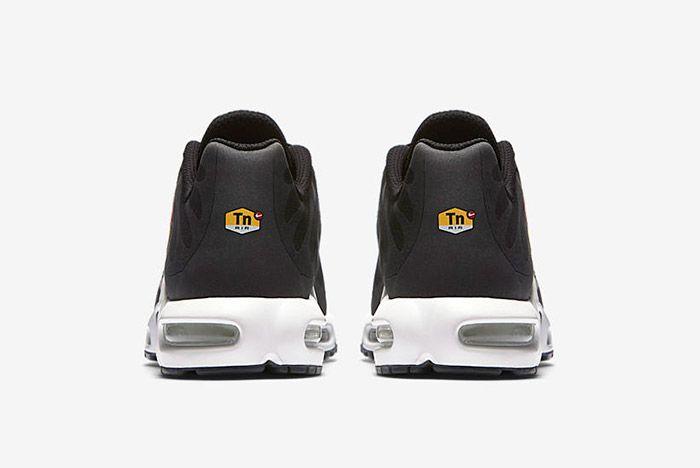 Nike Air Max Big Logo Collection 14