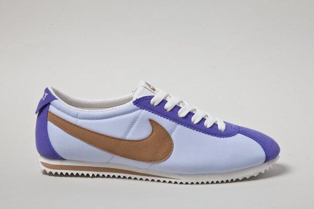 Nike Cortez Lilac Brwn 01 1