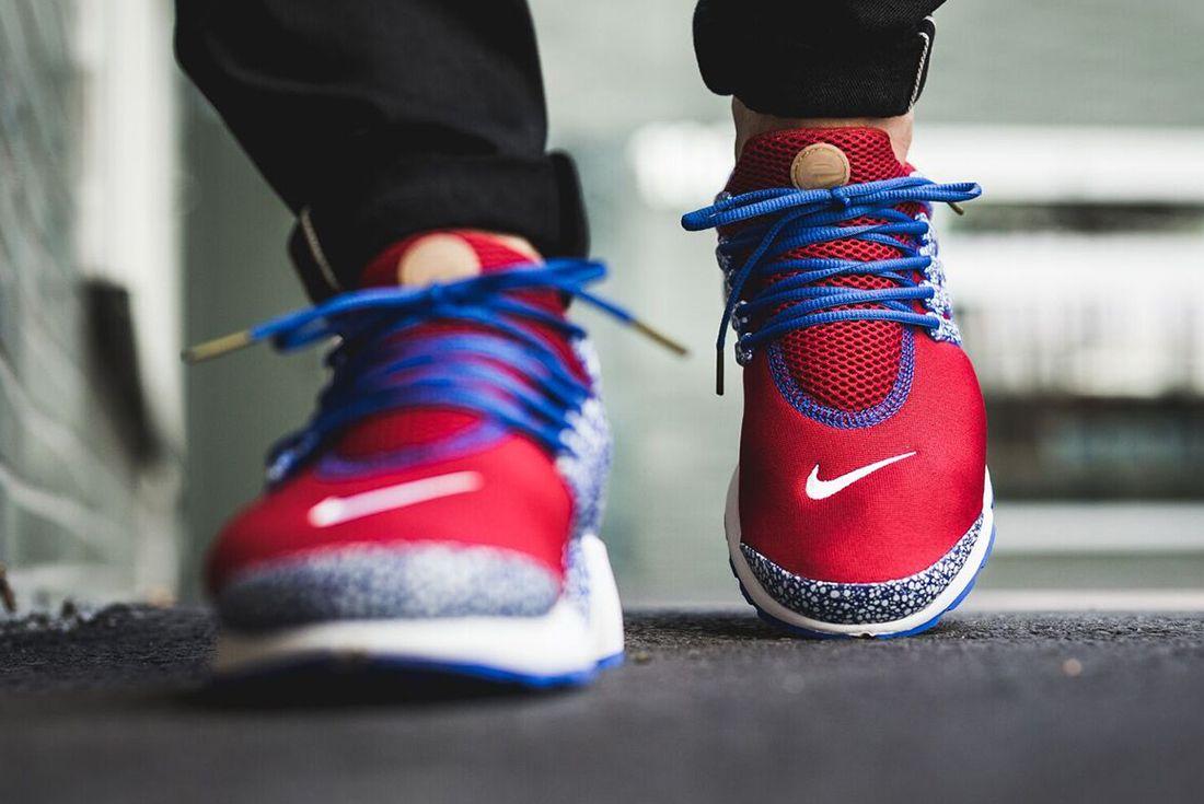 Nike Air Presto Safari Pack8
