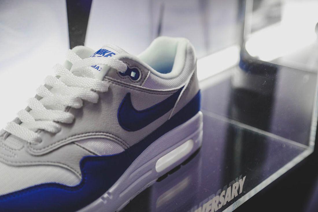 Nike Air Max Lab London 16