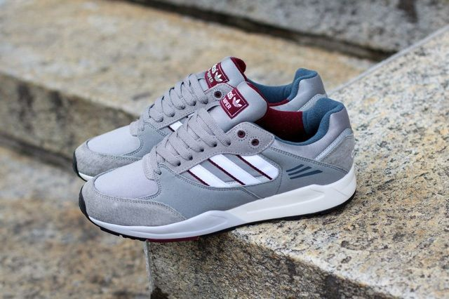 Adidas Tech Super June Releases 4