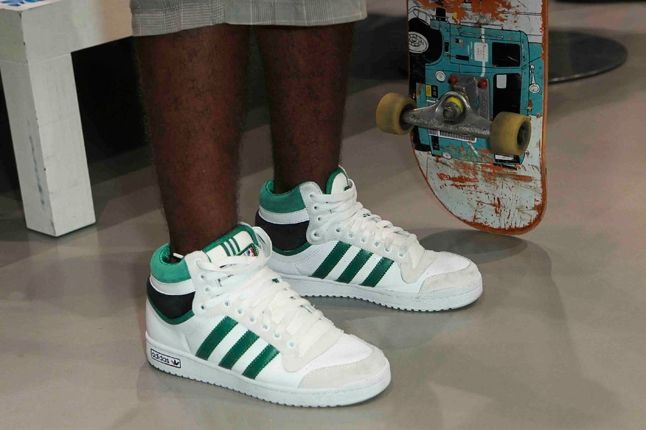 Adidas Mioriginals Sydney 2 1