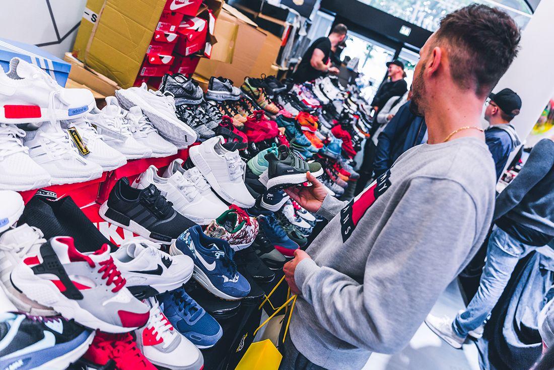 Sneaker Weekender Hamburg Event Recap48