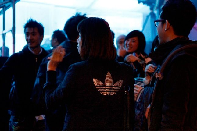Adidas Is All In Hong Kong Recap 25 1