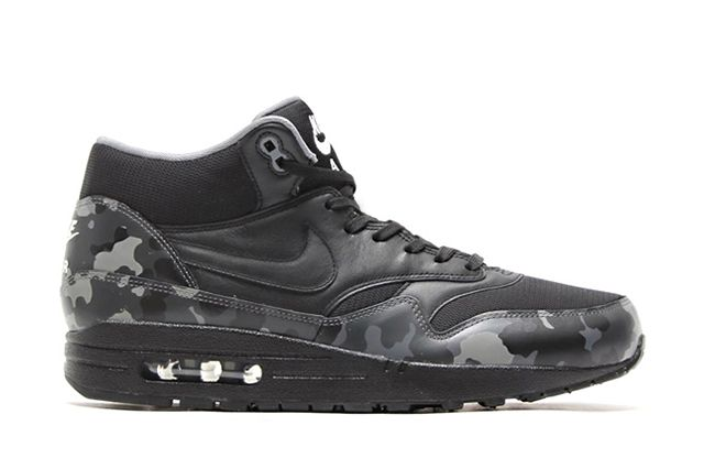 Nike Air Max 1 Mid Fb
