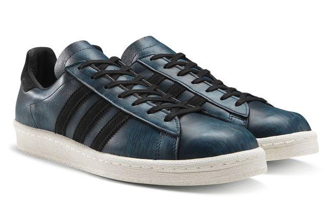 Adidas Streetwear Pack