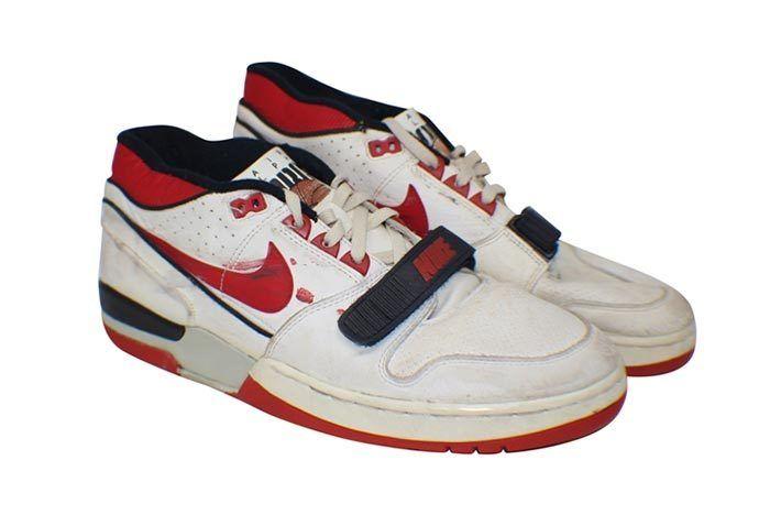 Nike Air Aplha Force 3