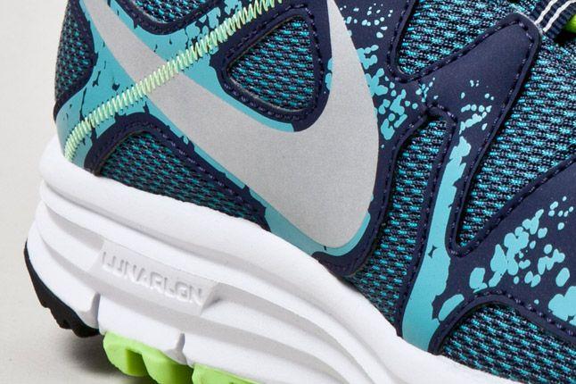 Nike Lunarfly 3 Trl Det 1