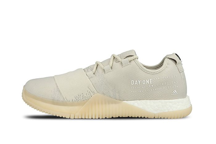 Adidas Ado Crazy Train Sneaker Freaker