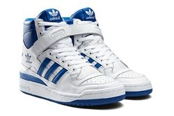 Adidas Originals Forum Hi Og 30Th Anniversary Thumb