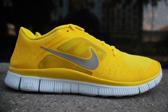 Nike Free Run 3 05 1