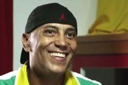 Thumb David Luiz 1