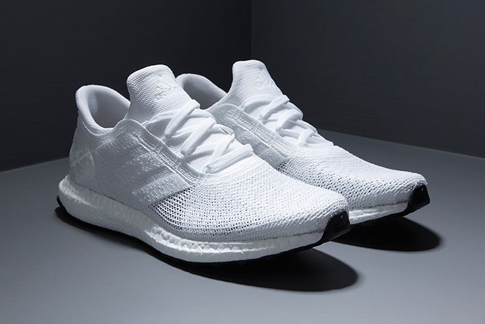 Adidas Futurecraft Tailored Fibre 003 1
