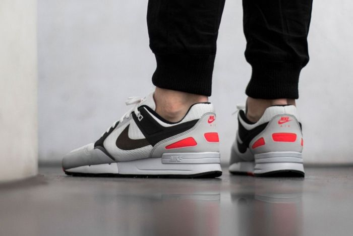 Nike Air Pegasus Infrared 5