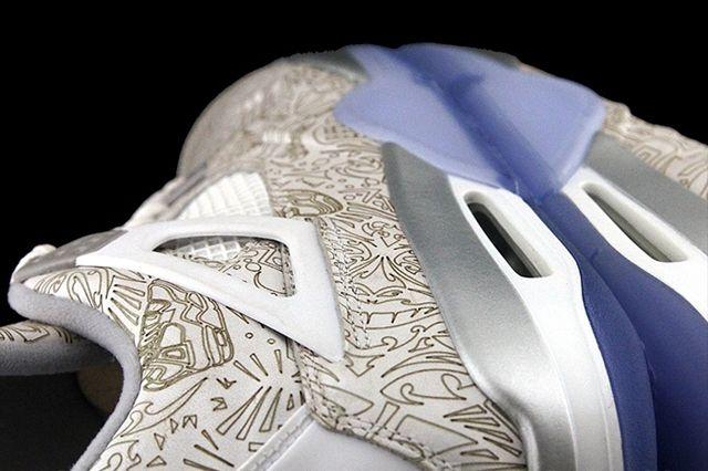 Air Jordan 4 30Th Anniversary 4