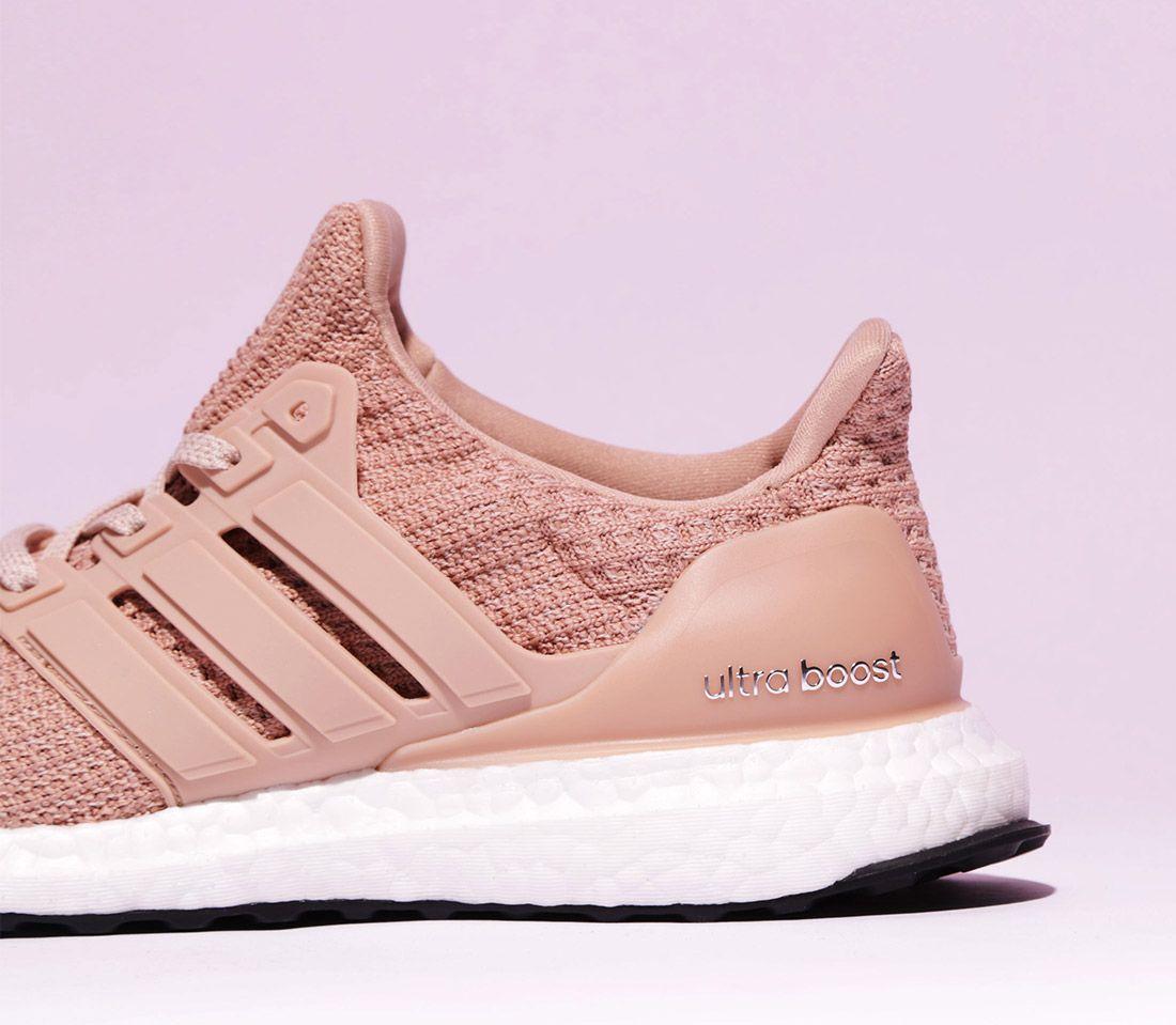 Adidas Ultraboost 40 New Colourways January Sneaker Freaker 7