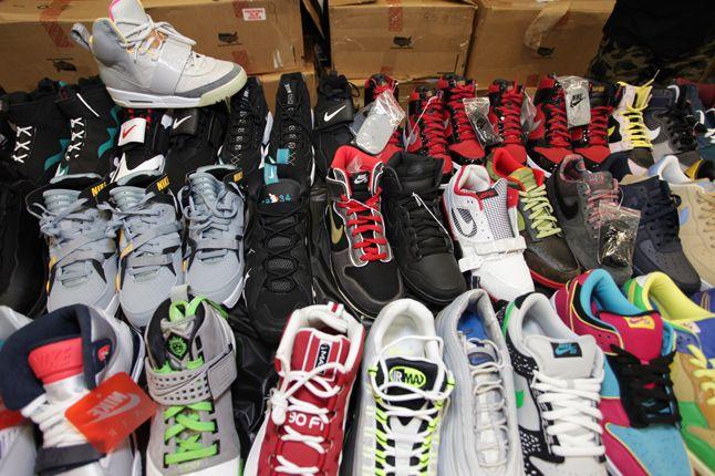 Sneaker Con Event Pics 10 1