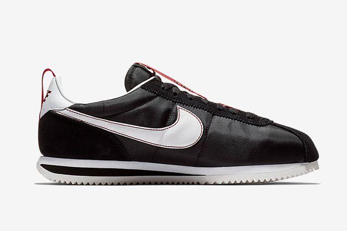 Nike Kendrick Lamar Cortez 2