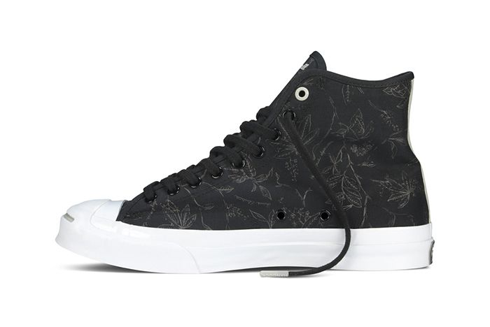 Hancock X Converse Jack Purcell Signature Hi Collection8