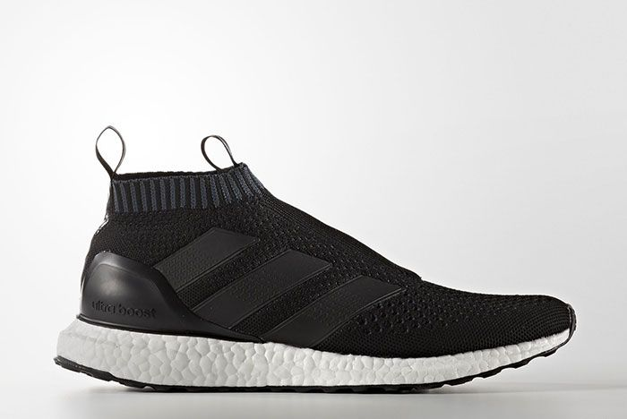 Adidas Ace 16 Pure Control Ultraboost 1