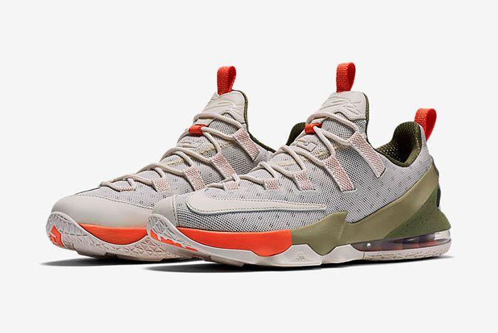 Nike Lebron 8 5