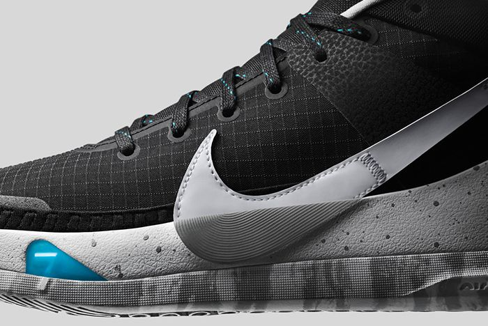 Nike Kd 13 Hero