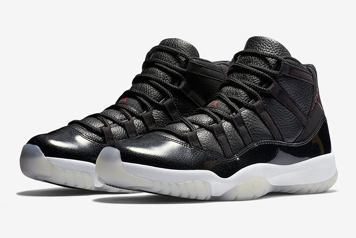 Up Nyc Air Jordan Restock 25