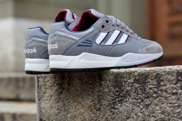 Adidas Tech Super June Releases 5