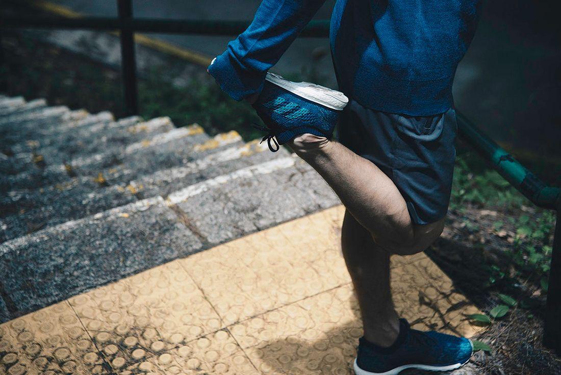Parleys Latest Adidas Colab Revealed4